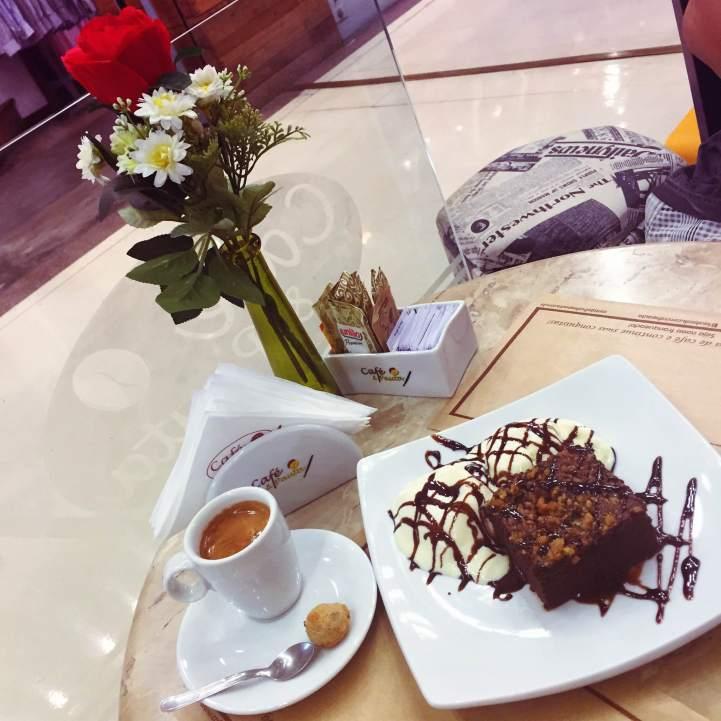 cafe_e_pauta_1