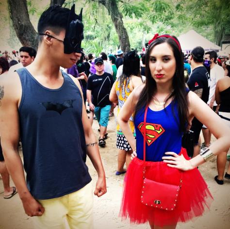 carnaval_2016_superman_3