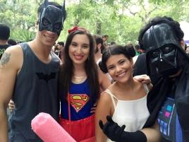 carnaval_2016_superman_6