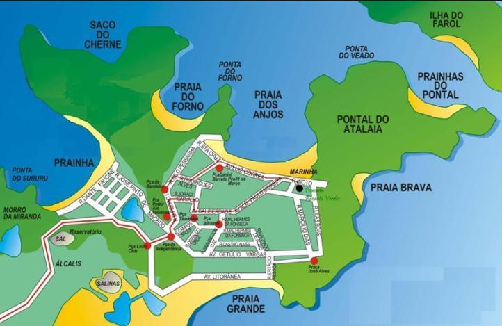 arraial_do_cabo_geral_2