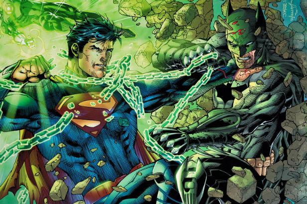batman-vs-superman-man-of-steel-2