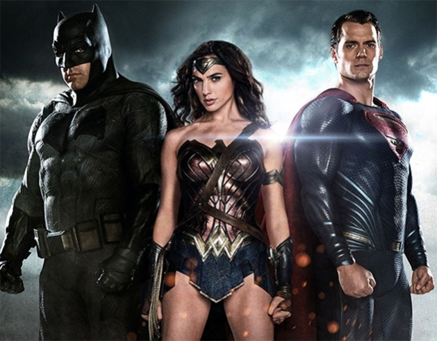 batman-vs-superman-vs-wonder-woman-630x492