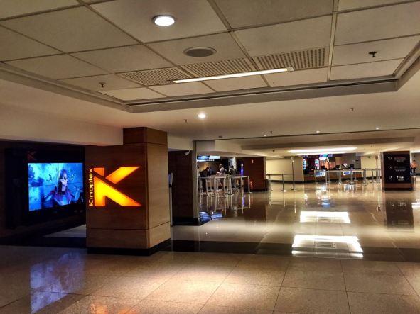 kinoplex_premium_4