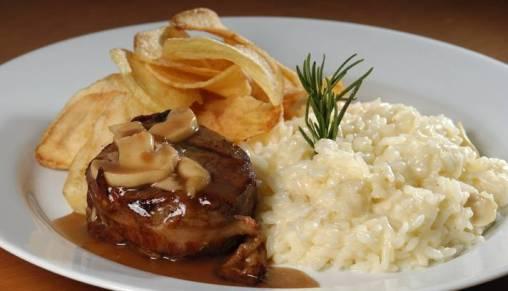 ddn-casa-jantar1
