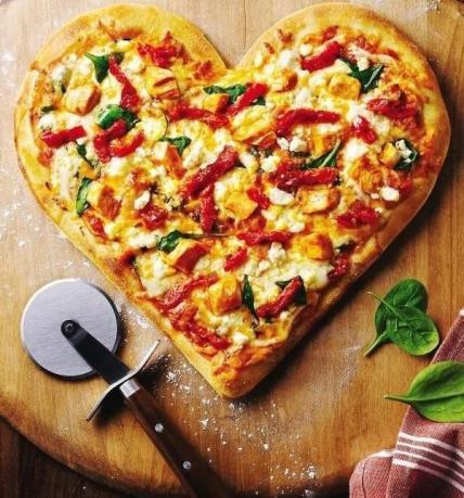 ddn-casa-pizza-entrada