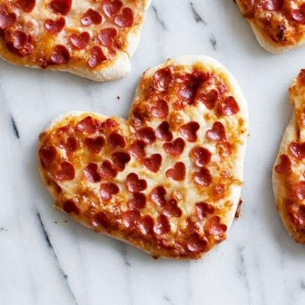ddn-casa-pizza-jantar