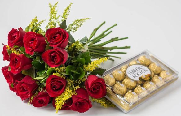 ddn-presente-ela.flores-chocolates