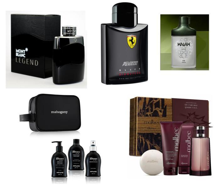 ddn-presente-ele-perfumes