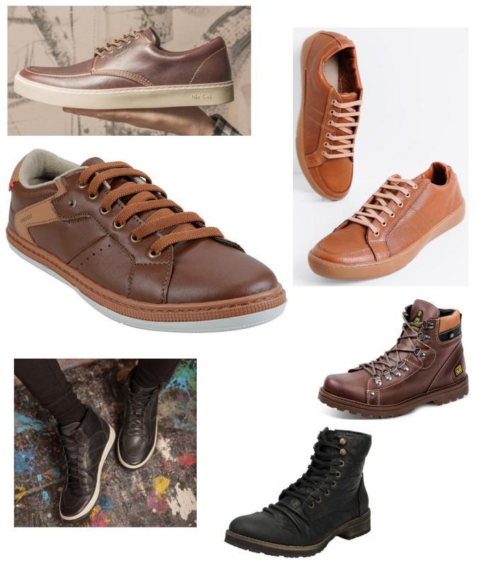 ddn-presente-ele-sapatos