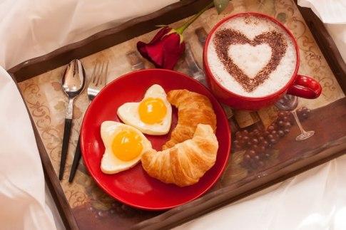 ddn-presente-romantico-cafe