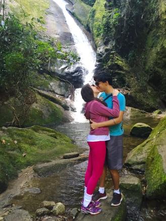 alcantilado_numero_8_cachoeira_gruta_do_granito_4