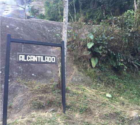 alcantilado_numero_9_cachoeira_do_alcantilado_1