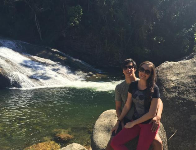 dia2_cachoeira_escorrega_2