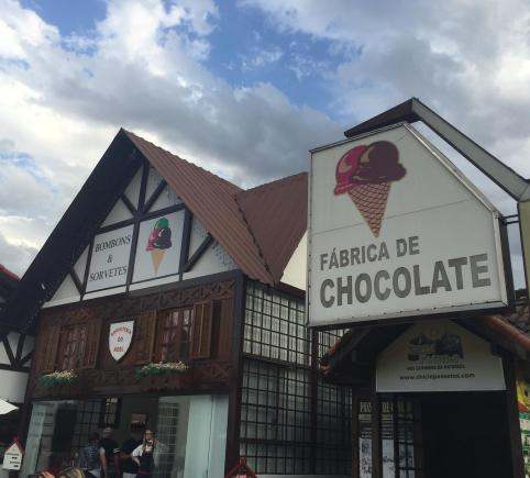 fabrica_chocolate_1
