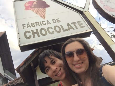 fabrica_chocolate_8