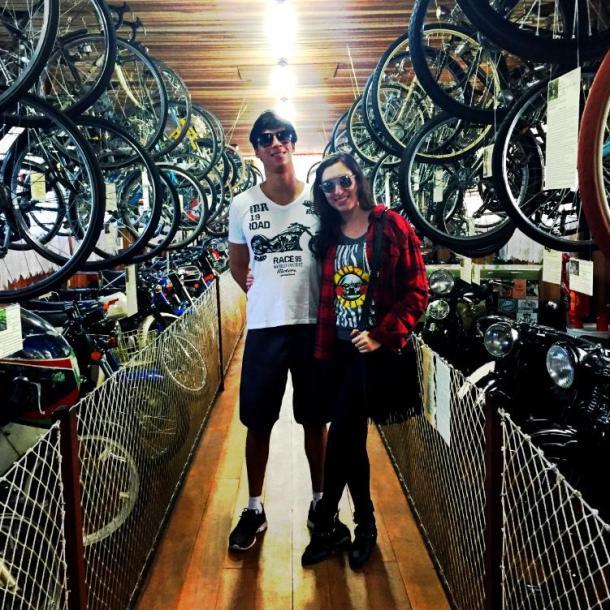 museu-2-rodas-1