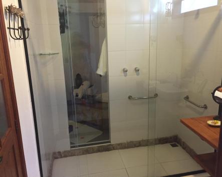 pousada_infinito_banheiro_2