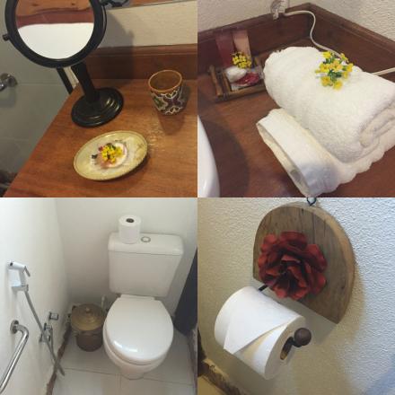pousada_infinito_banheiro_3