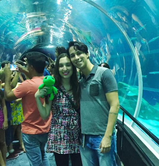 aquario_31