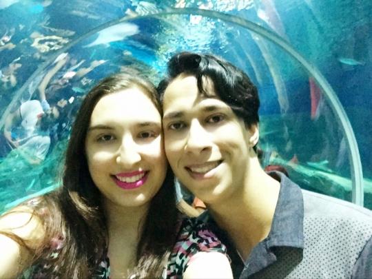 aquario_35