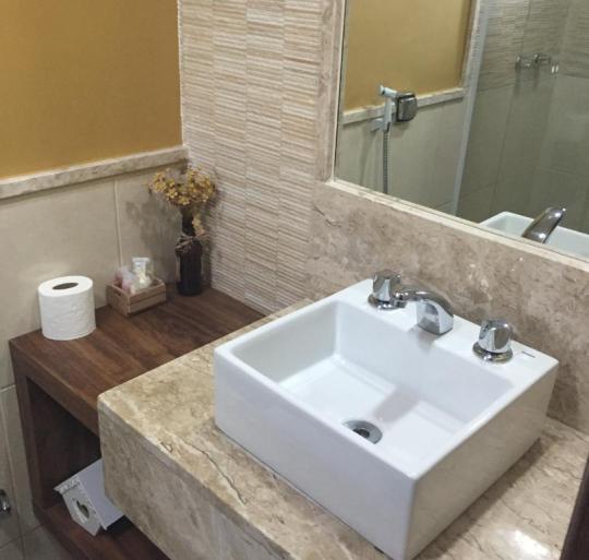 banheiro_rainha_da_mata_0