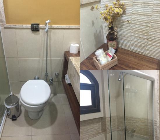 banheiro_rainha_da_mata_1