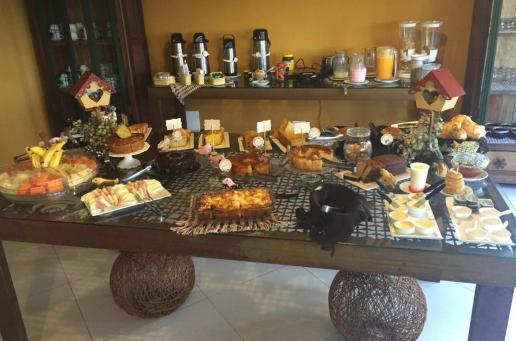 cafe_rainha_da_mata_2