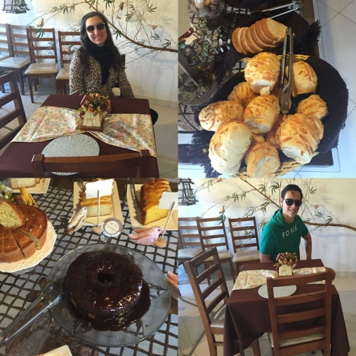 cafe_rainha_da_mata_6