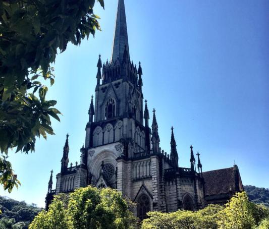 catedral_petropolis_1