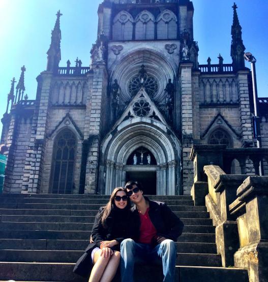 catedral_petropolis_2