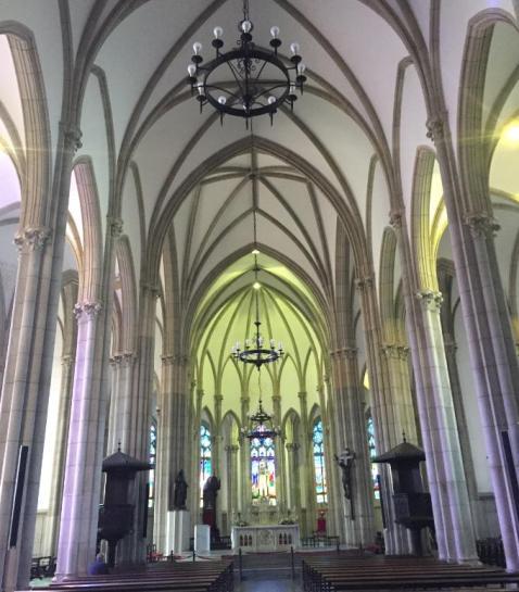 catedral_petropolis_3
