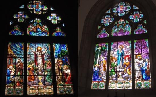 catedral_petropolis_4