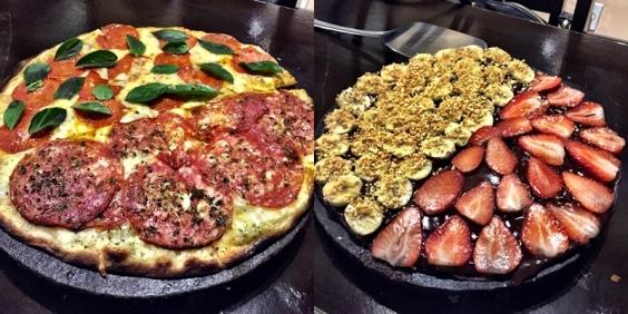 imperiale_pizzeria_4