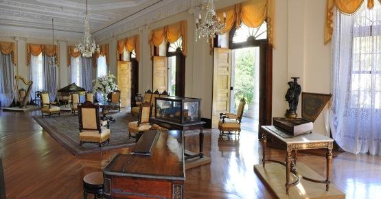 museu-imperial-sala-de-musica-e-baile