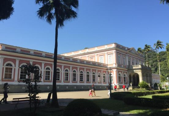 museu_imperial_1