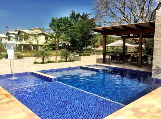 piscina_rainha_da_mata_1