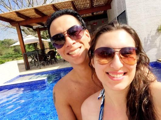 piscina_rainha_da_mata_2