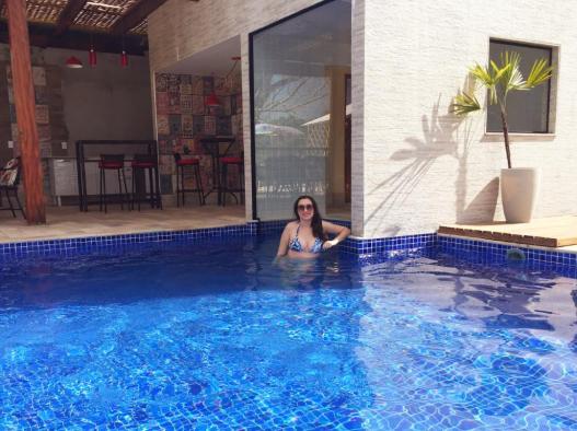 piscina_rainha_da_mata_3
