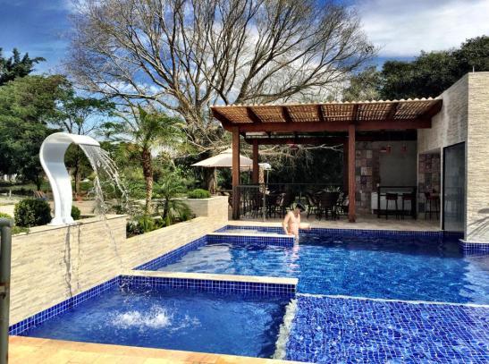 piscina_rainha_da_mata_4