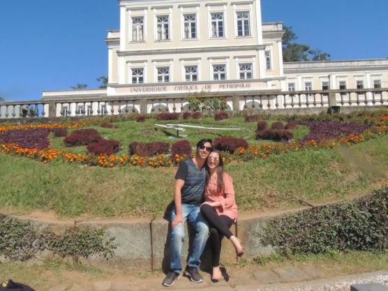 relogio_das_flores_1
