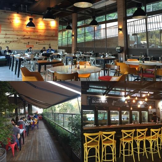 restaurante_bohemia_3