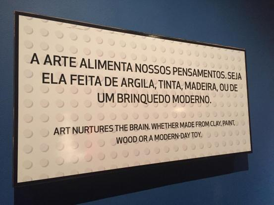the_art_of_the_brick_11
