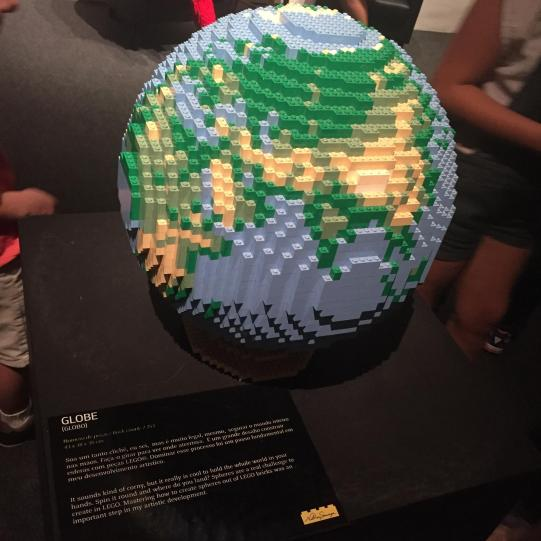 the_art_of_the_brick_18