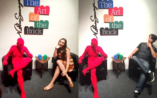 the_art_of_the_brick_20