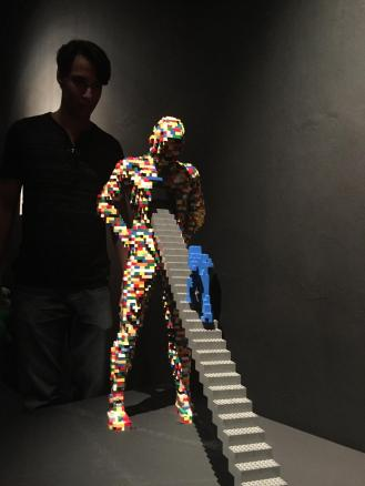 the_art_of_the_brick_28
