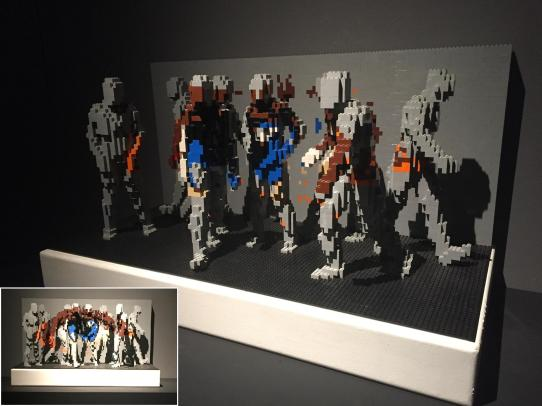 the_art_of_the_brick_39
