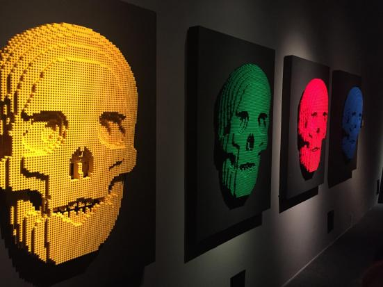 the_art_of_the_brick_43