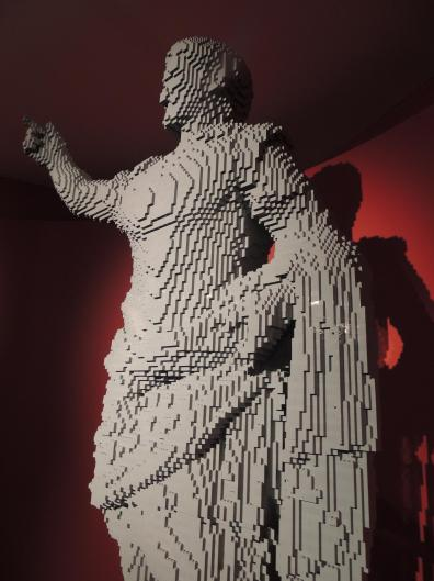 the_art_of_the_brick_63