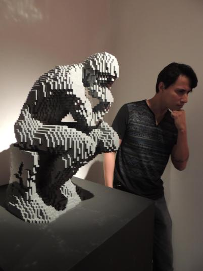 the_art_of_the_brick_64