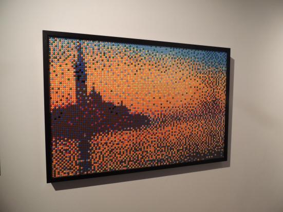 the_art_of_the_brick_65